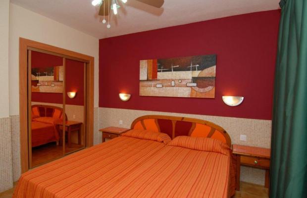 фотографии отеля Villa Florida изображение №23