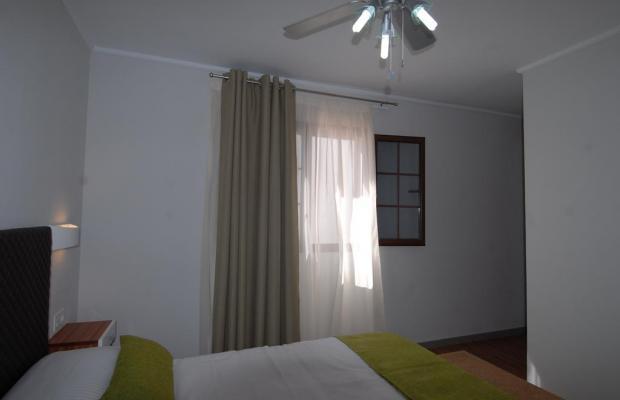 фотографии отеля Villa Florida изображение №3