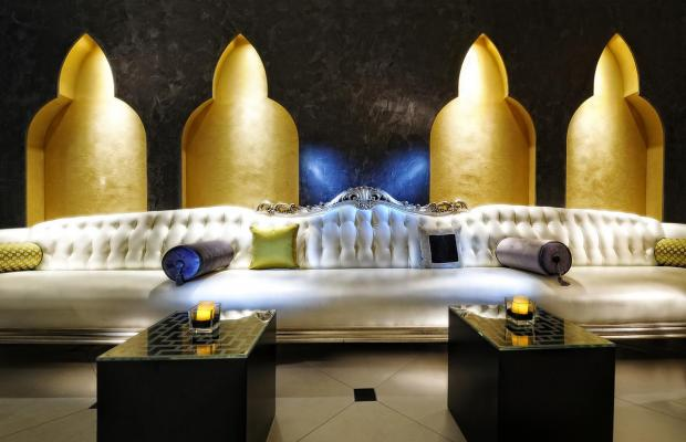 фотографии отеля Carnival Palace изображение №39