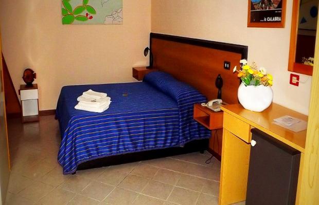 фото Villaggio Sayonara Club изображение №18