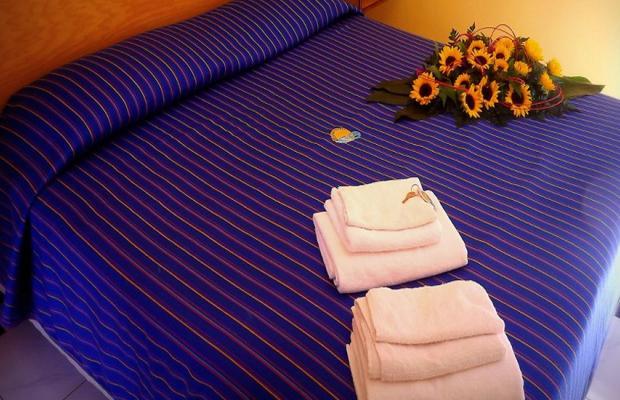 фотографии отеля Villaggio Sayonara Club изображение №15