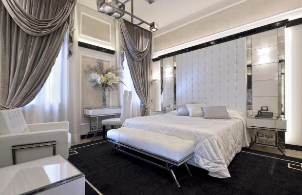 фото отеля Palazzetto Madonna изображение №45