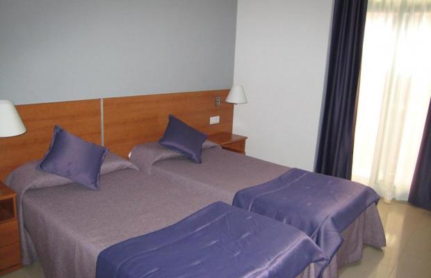 фотографии Hotel Catalunya изображение №12