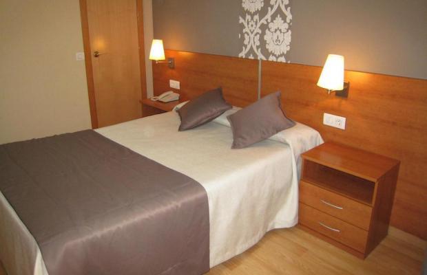 фотографии Hotel Catalunya изображение №4