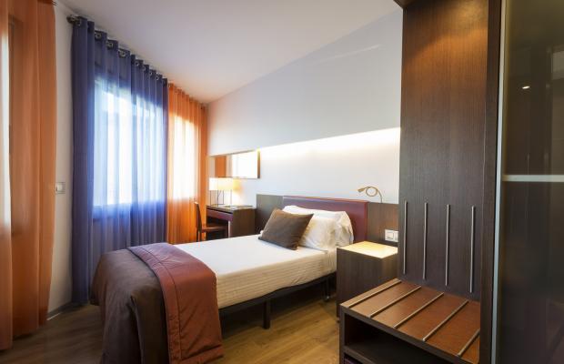 фото Ayre Hotel Gran Via изображение №26