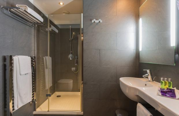 фотографии Ayre Hotel Gran Via изображение №20