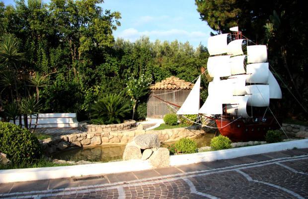 фото Residence Piccolo изображение №38