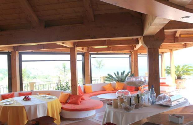 фотографии Residence Piccolo изображение №28
