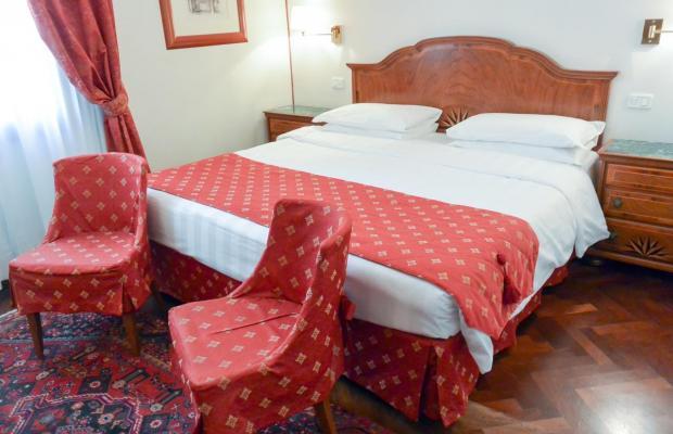 фото Casa Verardo Residenza d'Epoca изображение №22