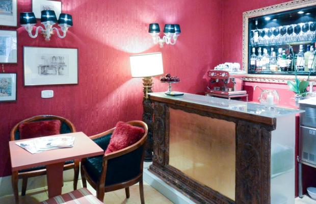 фото Casa Verardo Residenza d'Epoca изображение №10