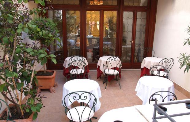 фото Casa Verardo Residenza d'Epoca изображение №2