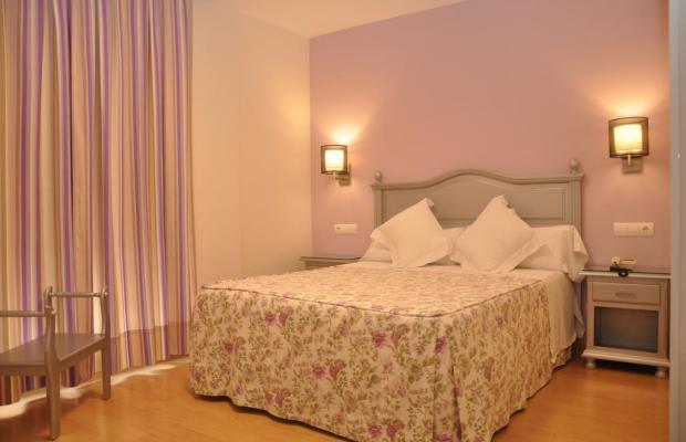 фото отеля Selu изображение №5