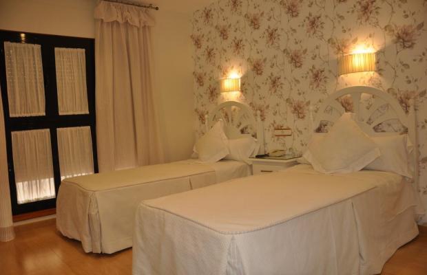 фотографии отеля Selu изображение №3