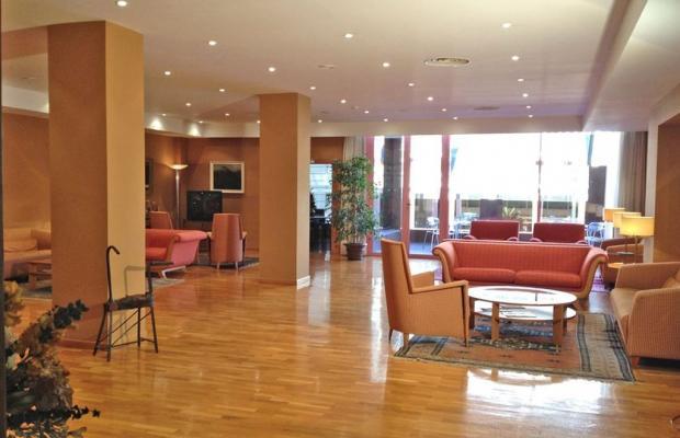 фотографии Hotel Carlton Rioja изображение №40