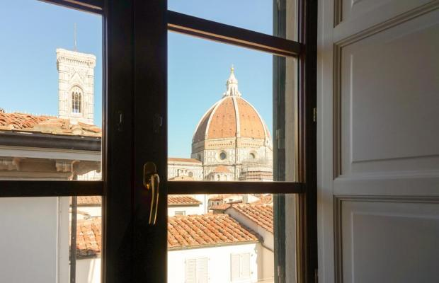 фото отеля Hotel Calzaiuoli изображение №17