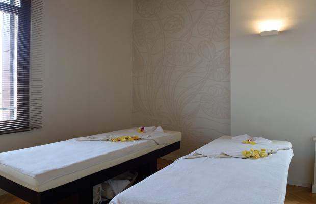 фотографии отеля Ai Reali изображение №7