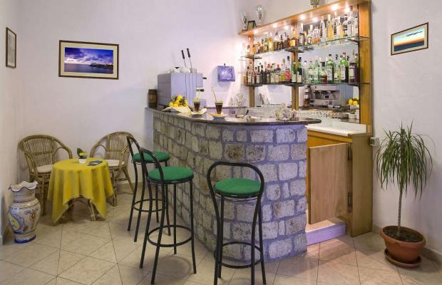 фотографии отеля Villa d'Orta изображение №19