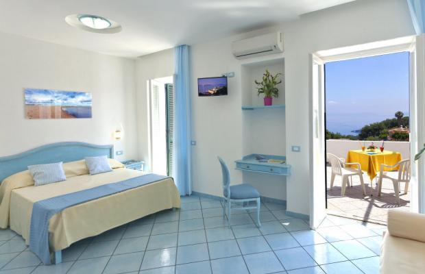 фотографии отеля Villa d'Orta изображение №15
