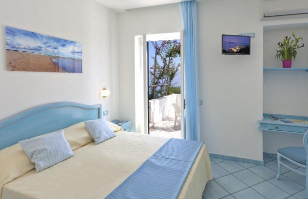 фото Villa d'Orta изображение №14