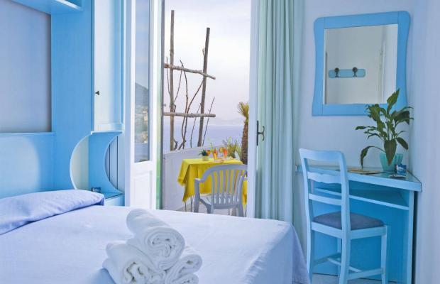 фото Villa d'Orta изображение №6