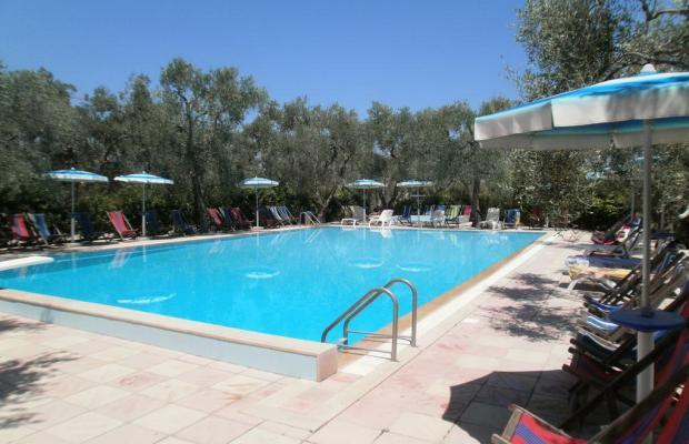 фотографии отеля Villaggio Gallo (Residence Gallo) изображение №23
