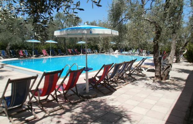 фото отеля Villaggio Gallo (Residence Gallo) изображение №21