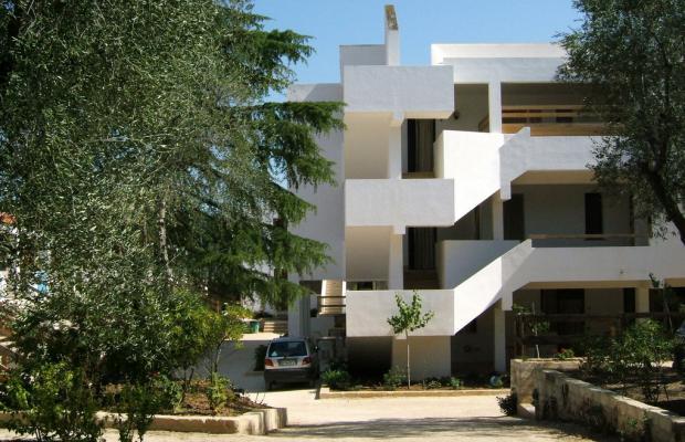 фото Villaggio Gallo (Residence Gallo) изображение №14