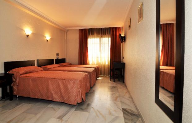 фотографии отеля Averroes изображение №27