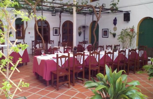 фото Caserio de Iznajar изображение №38