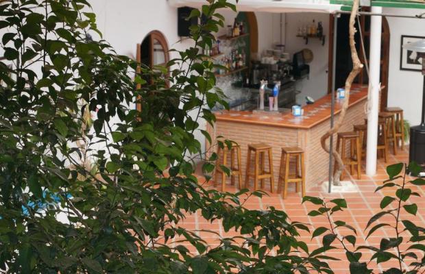 фото Caserio de Iznajar изображение №34