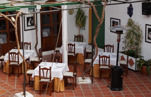 фото Caserio de Iznajar изображение №26