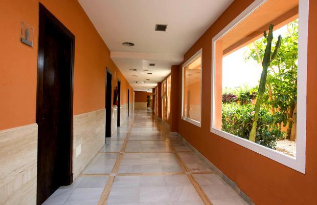фото отеля Arena Center Hotel - Apartments  изображение №9
