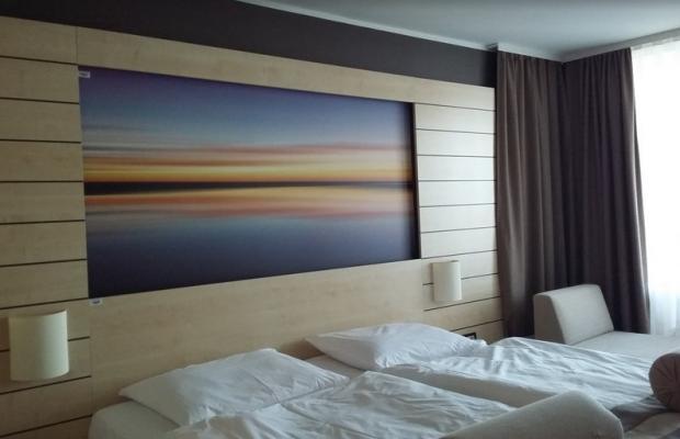 фотографии Remisens Hotel Excelsior изображение №12