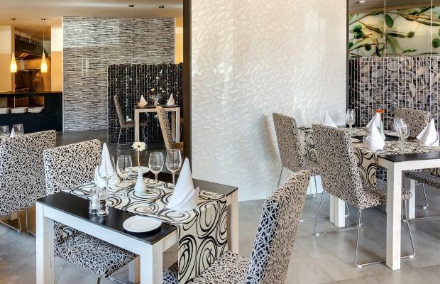 фотографии отеля Occidental Lanzarote Mar (ex. Barcelo Lanzarote Resort) изображение №7