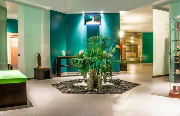 фото отеля Occidental Lanzarote Mar (ex. Barcelo Lanzarote Resort) изображение №5