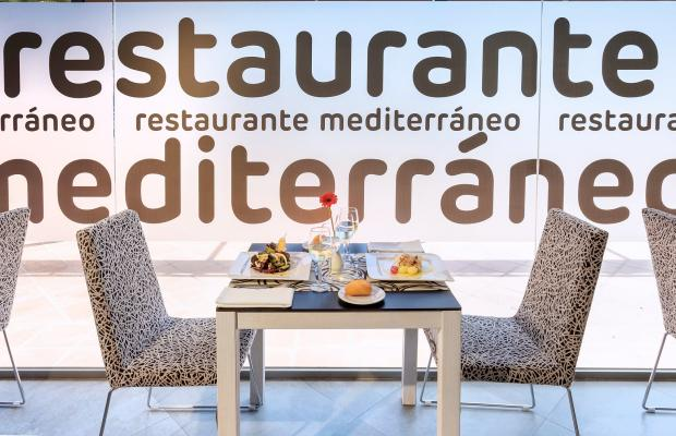 фотографии отеля Occidental Lanzarote Mar (ex. Barcelo Lanzarote Resort) изображение №3