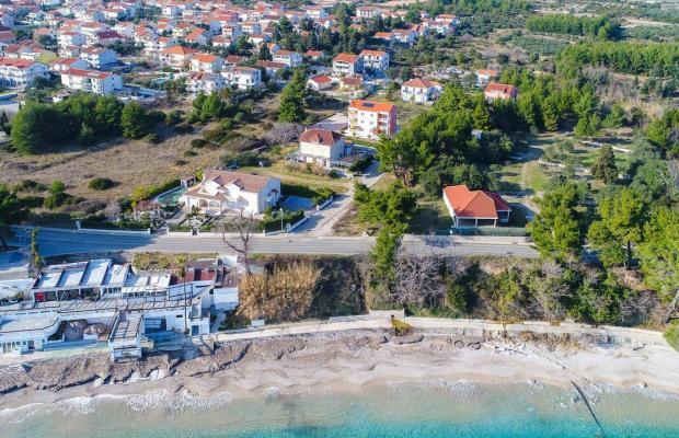 фото Villa Viktorija изображение №2