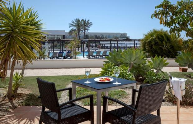 фотографии отеля Barcelo Cabo de Gata изображение №15