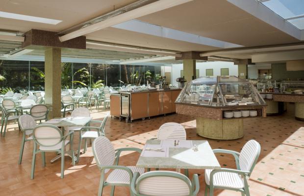 фото отеля Costa Calero Talaso & Spa (ex. Iberostar Costa Calero) изображение №13