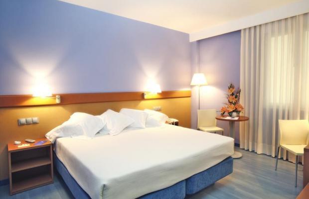 фото Hotel Murrieta изображение №18