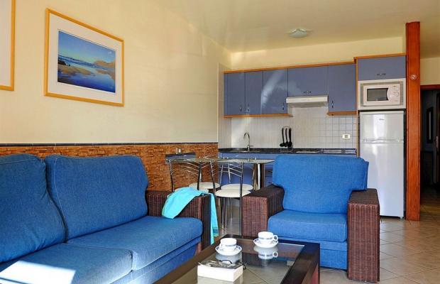 фото Isla de Lobos Apartamentos изображение №14
