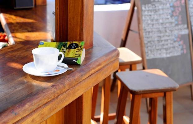 фото Isla de Lobos Apartamentos изображение №6