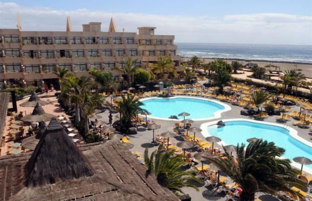 фото отеля Beatriz Playa & Spa изображение №13