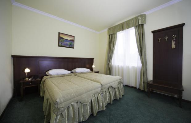фотографии Hotel Aquarius изображение №12