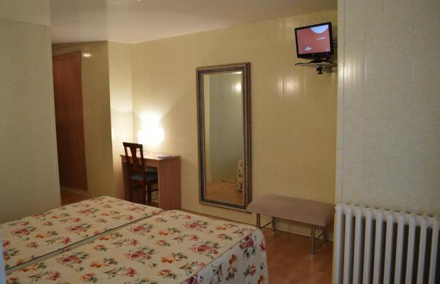фотографии отеля Bedoya изображение №3