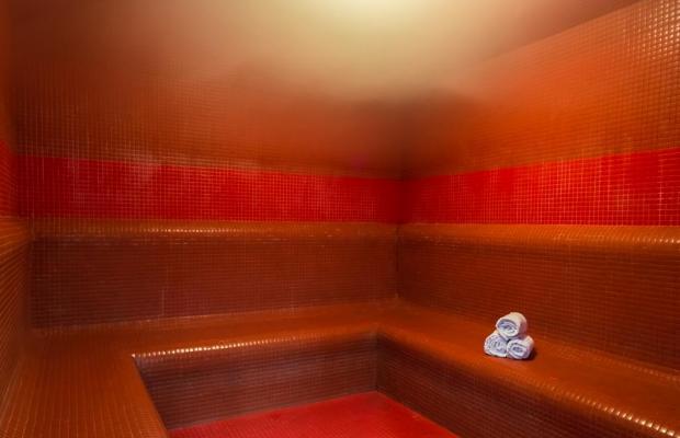 фотографии отеля BlueBay Lanzarote изображение №15