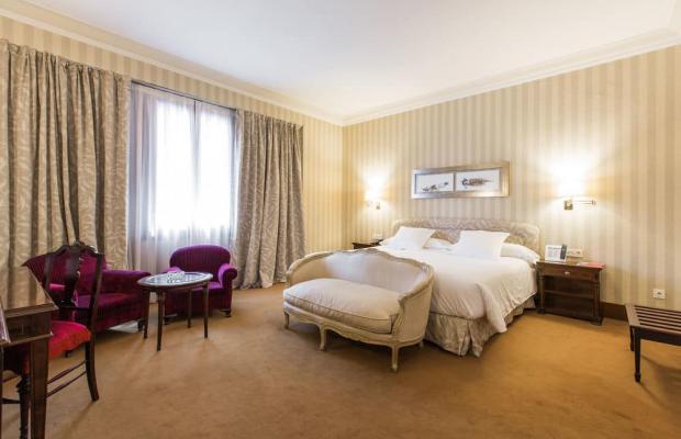 фото отеля Carlton изображение №73