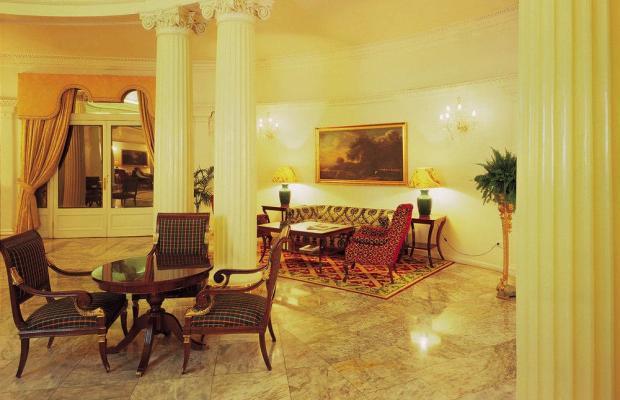 фото отеля Carlton изображение №5