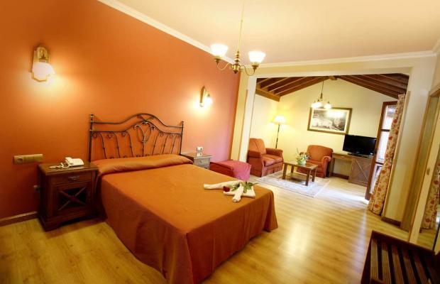 фото отеля Imperion изображение №17