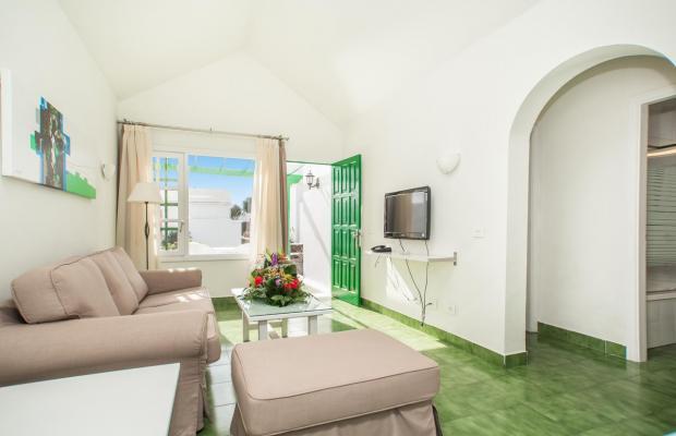 фото Apartamentos THe Las Gaviotas изображение №26